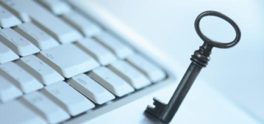 Kako hakeri provale vašu lozinku ?