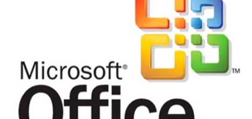 Konverter za MS Office 2007 i 2010 u 2003