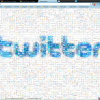 Twitter teme za Google Chrome