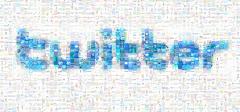 Twitter teme za Google Chrome
