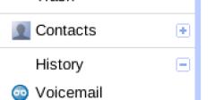 Google nudi snimanje razgovora prilikom poziva iz Gmaila
