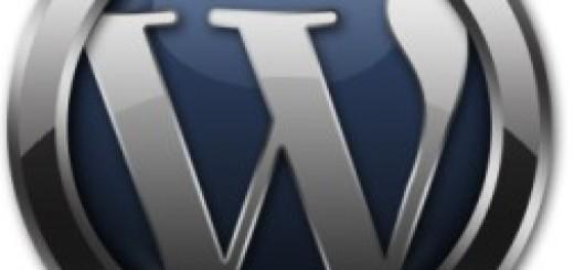 Na WordPressu oko milion novih korisnika mesečno