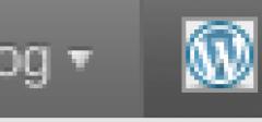 Uskoro stiže WordPress 3.1