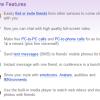 Objavljen Yahoo Messenger 11 Beta