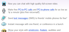 Objavljen Yahoo Messenger 11 Beta