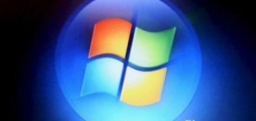 Kompletan spisak Microsoftovih kodnih imena