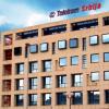 3 kompanije zainteresovane za Telekom Srbije!