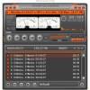 AIMP – Sve što vam je potrebno za puštanje muzike