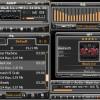 AIMP player i njegove funkcije