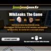 Wikileaks: Video igra