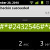 Kako da forsirate Android telefon da preuzme novi update