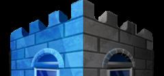 Besplatni antivirus – Microsoft Security Essentials