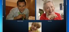 Novi Skype, 5.0