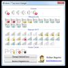 [Windows 7] Kako da promenite ikonice za zvuk, mrežu i wireless