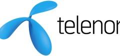Telenor poklanja 5.000 dinara bonus kredita