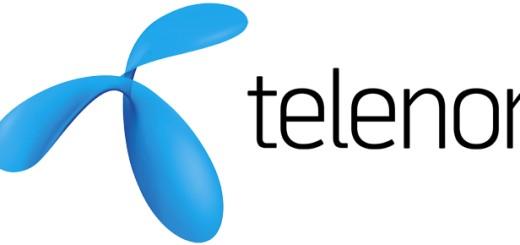 Telenor povećao brzine mobilnog Interneta !