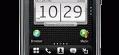 Telefoni sa Android platformom u ponudi našh mobilnih operatera