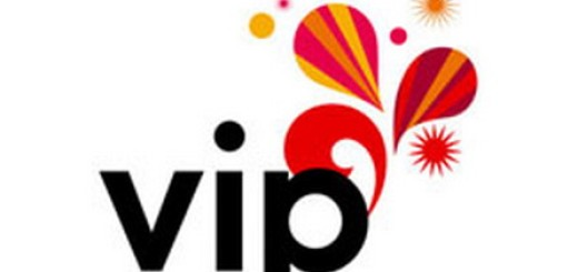 """[VIP] Nagradni konkurs """"Vip izazov3"""""""