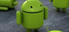 Preuzmite izvorni kod Androida 2.3