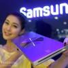 Samsung će predstaviti najtanji 3D Blu-ray plejer