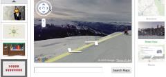 [Google mape] Pošaljite praznične čestitke svojim najmilijima