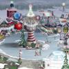 Pratite putovanje Deda Mraza uz pomoć Google Earth