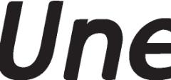 Eunet duplira brzine ADSL od 1. februara 2011. godine