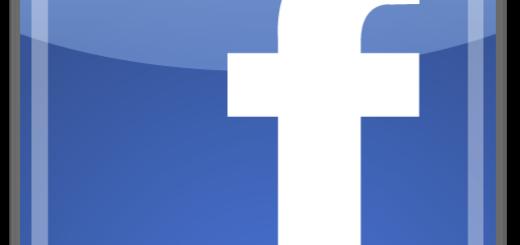 Prva Facebook-ova knjiga