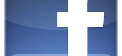 Kako najlakše zaštititi Facebook nalog od krađe ?