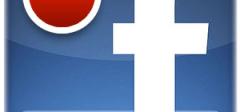 Kako da uklonite Facebook like dugme sa svih stranica ?