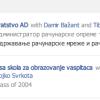 Facebook predstavio nove profile