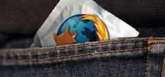 Mozilla ispravila 13 sigurnosnih propusta u Firefoxu