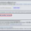 Kako da dozvolite pristup drugoj osobi vašem Gmailu ?