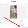Još lakši način da napravite cool Facebook profil stranicu