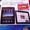 Apple iPad dostupan u Metrou