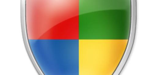 Uklonite maliciozne programe pomoću Microsofta