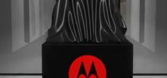 Motorola sprema Tablet računar