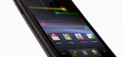 Google predstavio Nexus S i Android 2.3!