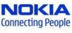 Nokia u saradnji sa Microsoft-om?