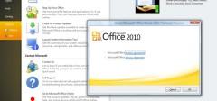 Microsoft ugasio Office Genuine Advantage bez najave!