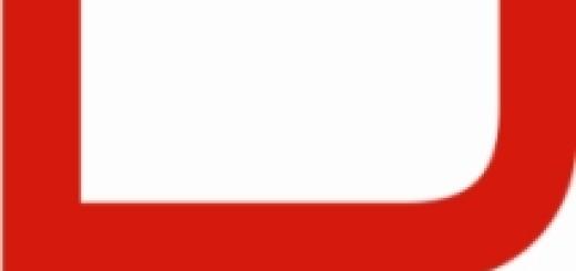 [Telekom] Završena Open IPTV promocija