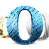 Opera ima 300 miliona korisnika, prelazi na Webkit