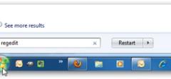 Dodajte sopstvenu poruku na ekran dobrodošlice u Windows Vista/7
