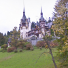 Google StreetView stigao i do Rumunije