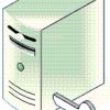 SSH: Autorizacija putem ključeva