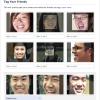 Facebook će uskoro prepoznavati lica vaših prijatelja