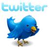 Neverovatan rast broja Twitter korisnika
