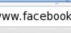 [Facebook] Kako da pronađete zajedničke stvari sa vašim prijateljem?