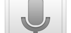[Google Chrome] Pretraga Interneta uz pomoć glasa