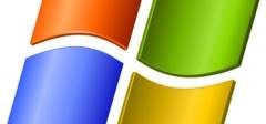 17 novih zakrpa za Windows